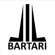 Bartari-logo