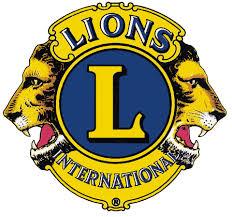 Saskatoon Lions